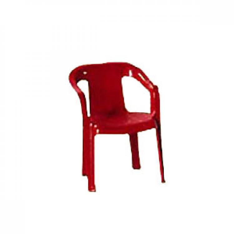 Kid Chairs
